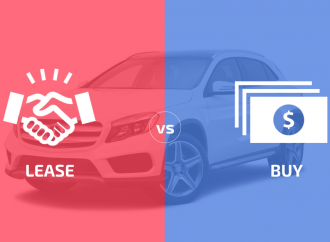 Possessing a Cars And Truck Vs Making Use Of Rideshare