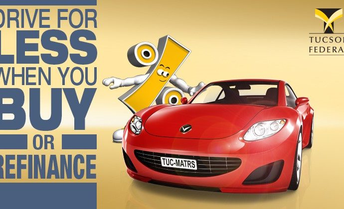 Re-finance Vehicle Loan– Just How To Gain from An Auto Loan Refinancing