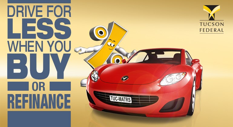 Re Finance Vehicle Loan Just How To Gain From An Auto Loan