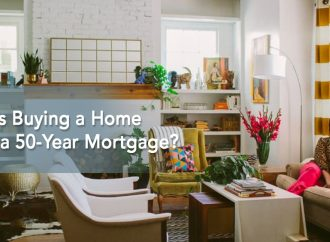 What is half a century Mortgage? Exactly how to get it