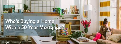 Re-finance my Mortgage – Mortgage Biking Pay your Mortgage off in less than one decade