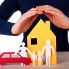 Obtaining Personal Insurance Policy For Residences